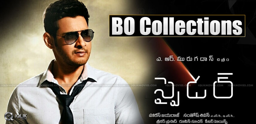 spyder-worldwide-collections-details