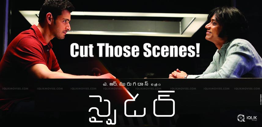 spyder-controversy-removed-details