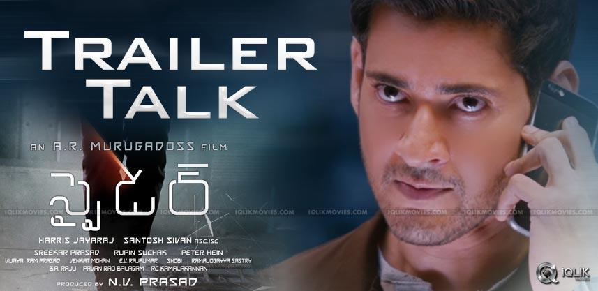 mahesh-babu-spyder-trailer-talk