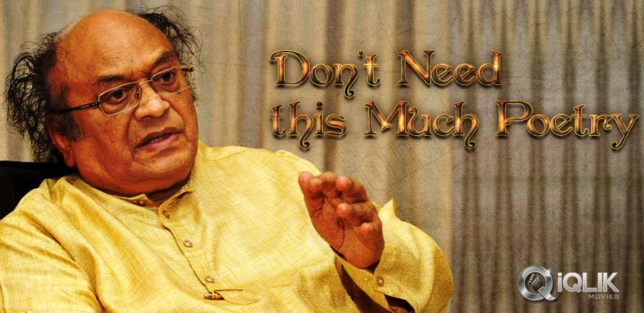 039-Don039-t-need-this-much-Poetry039-said-SrNTR