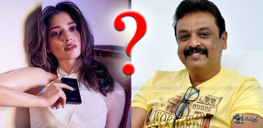 naresh-comments-on-tamannah