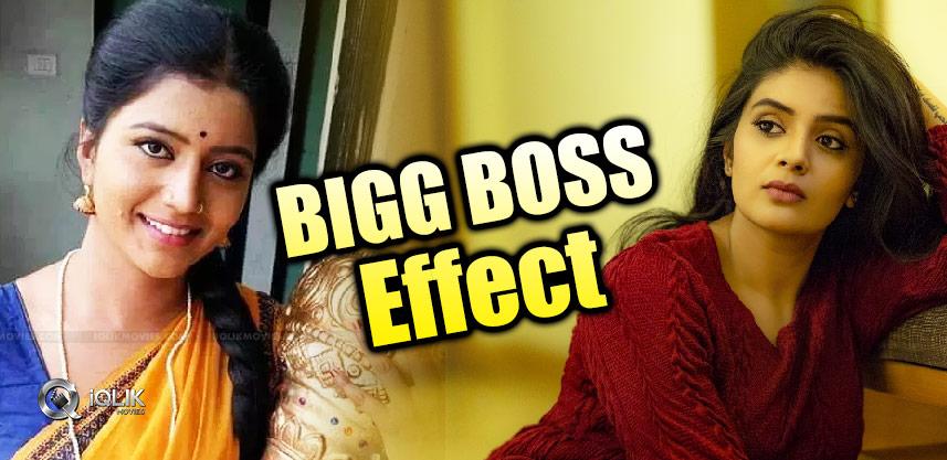 bigg-boss-effect-anchor-resigns
