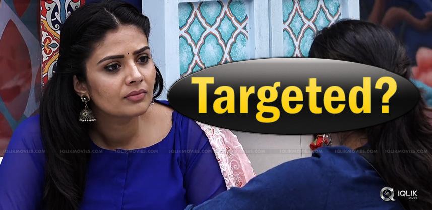 sree-mukhi-gets-eliminated-soon