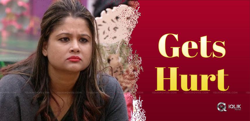 bigg-boss-shilpa-chakravarthy-gets-hurt
