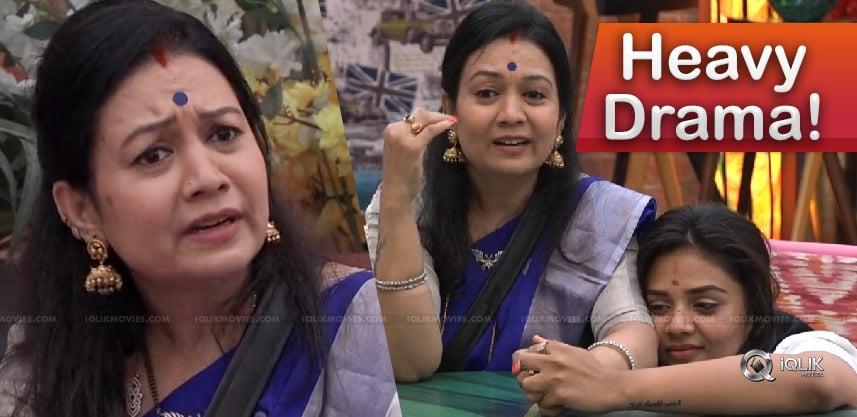 bigg-boss-shocks-sree-mukhi-mother