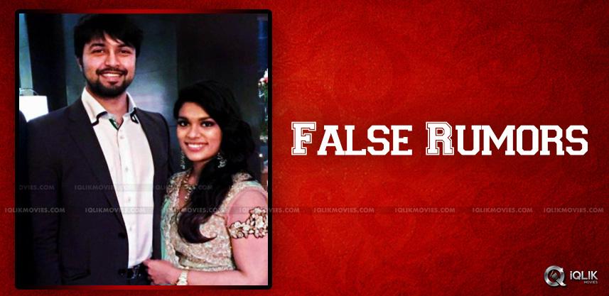 rumors-on-sreeja-fiance-kalyan