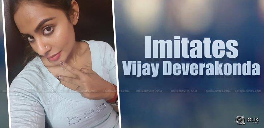 vijay-deverakonda-sri-reddy-issue-details-