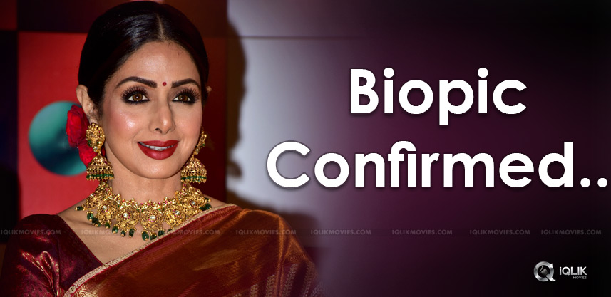 sri-devi-boney-kapoor-biopic-confirmed-