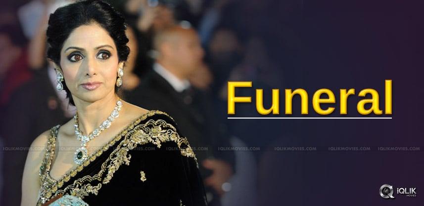 sridevi-death-funeral-tuesday-mumbai-