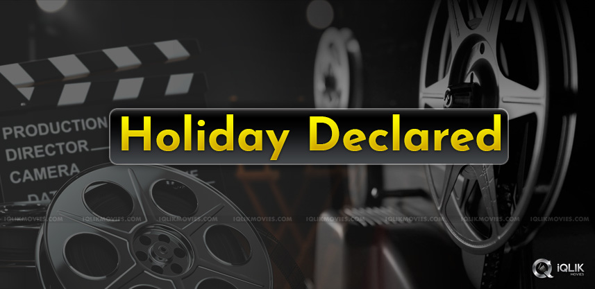 sri-devi-death-film-shoots-holiday-details-