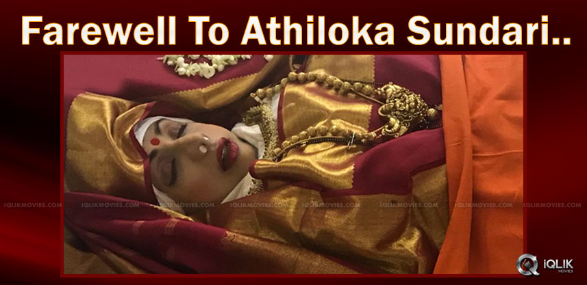 sri-devi-last-journey-death-tribute-details-