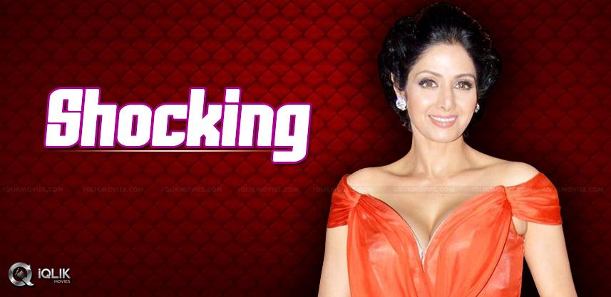 sri-devi-lip-lock-in-vijay-tamil-movie-puli