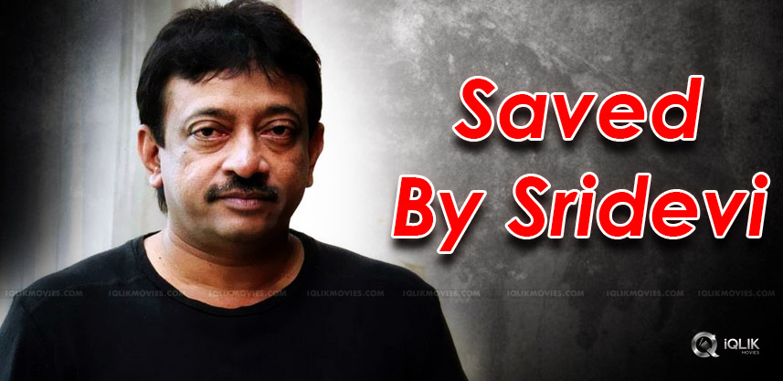 sir-devi-saved-rgv-who-saves-film-industry