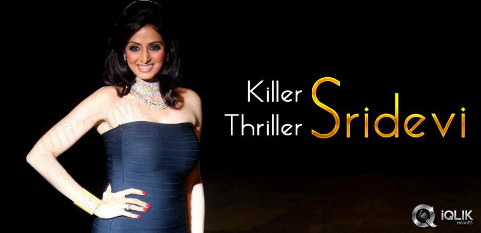 Sri-Devi-surprises-with-her-next-film