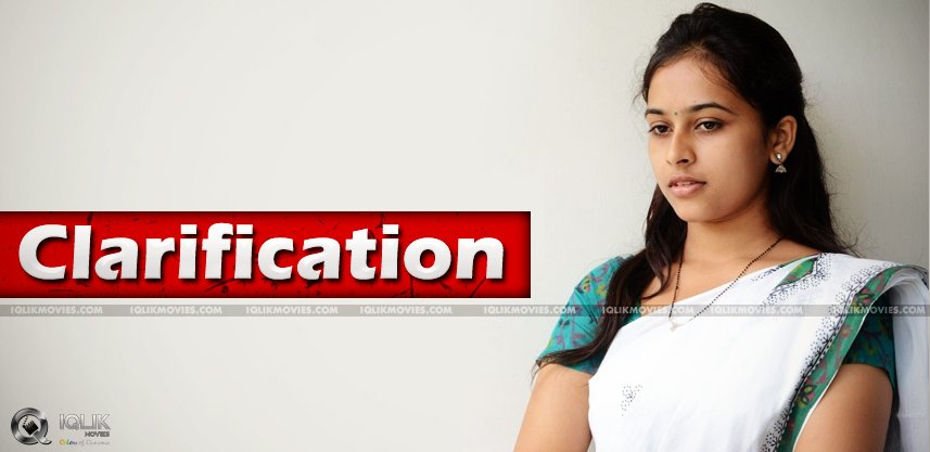 sri-divya-clarifies-the-confusion