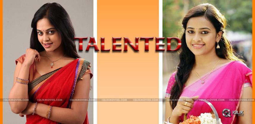 sri-divya-bindu-madhavi-upcoming-movies-details
