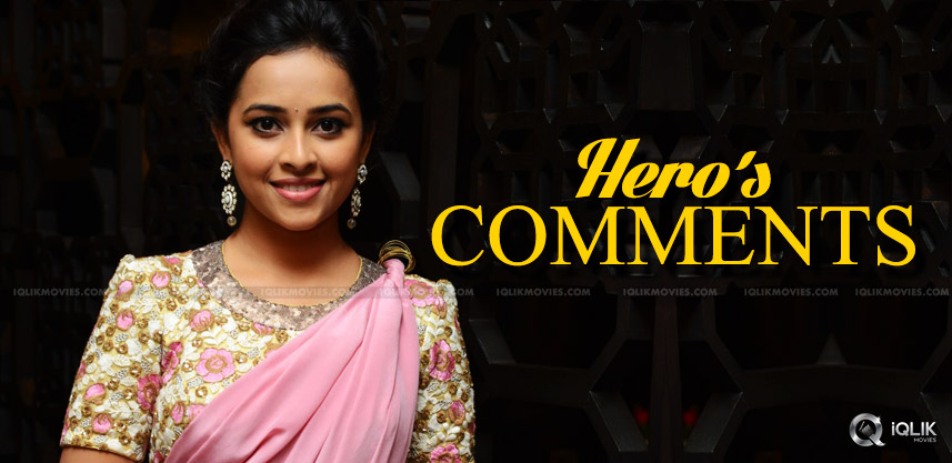 hero-vishal-comments-on-sri-divya-details