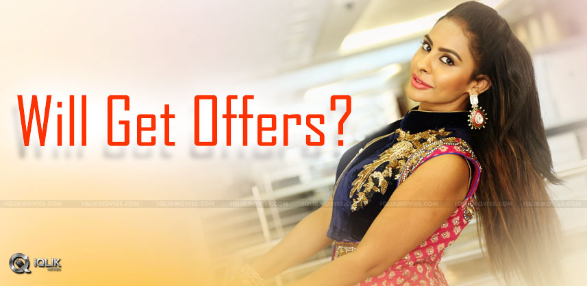 will-this-really-fetch-offers-for-srireddy-details