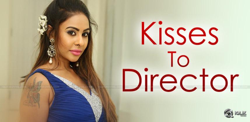 sri-reddy-kisses-director-actress-details-