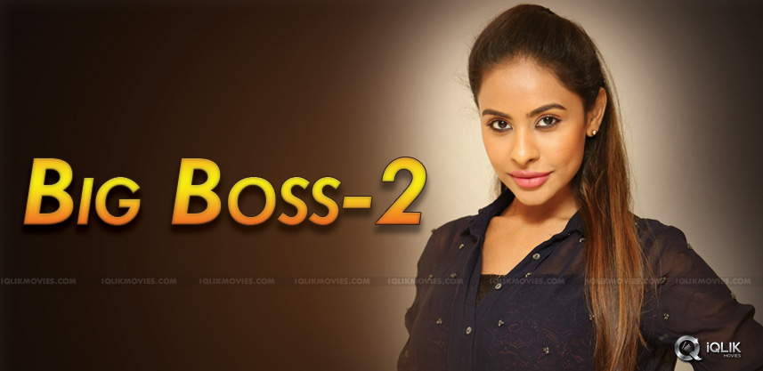 sri-reddy-for-next-season-big-boss-