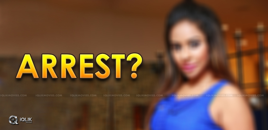 controversial-actress-gets-arrested-details-
