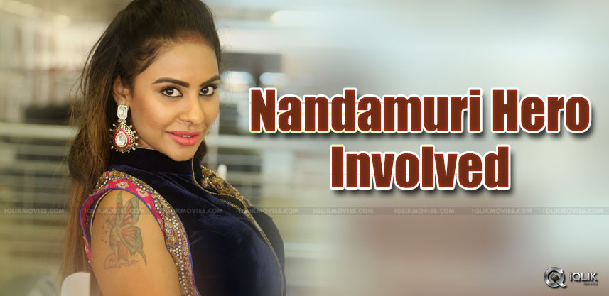 nandamuri-balakrishna-in-sri-reddy-issue-