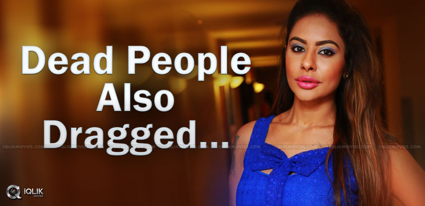 late-actor-dragged-into-sri-reddy-controversy