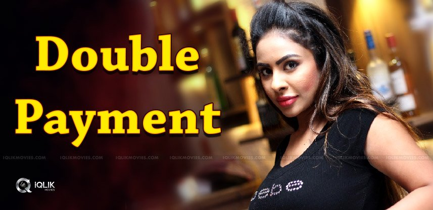 huge-payment-for-political-videos-of-sri-reddy