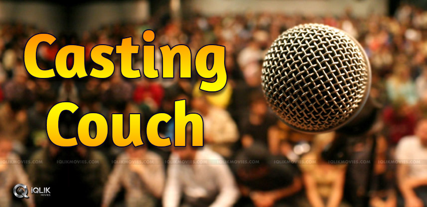 public-talk-casting-couch-in-movie-industry