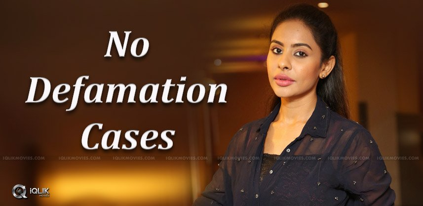 why-no-defamation-cases-against-srireddy
