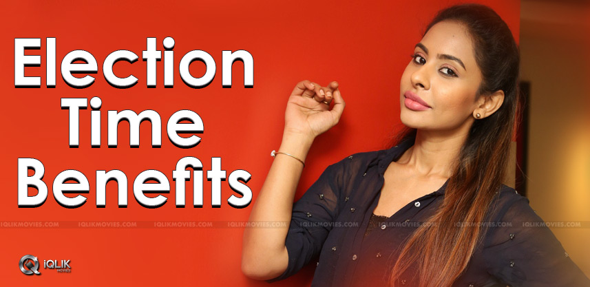 election-season-benefit-for-sri-reddy