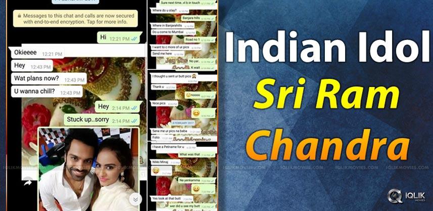 sri-reddy-pokes-sri-ram-chandra-singer