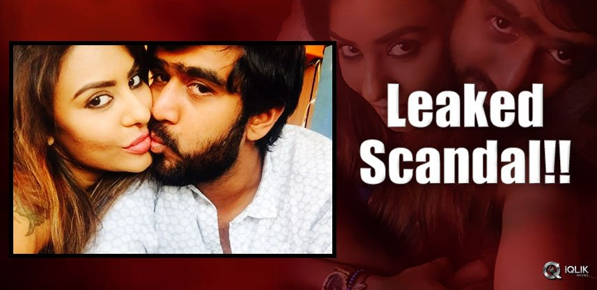 dabbugabati-abhiram-and-sri-reddy-sexual-exploitat
