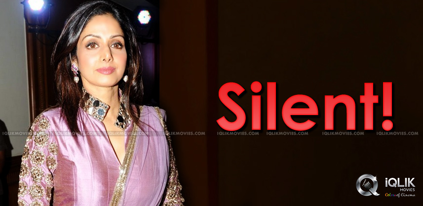 sridevi-twitter-silent-about-sridevi-movie-and-rgv