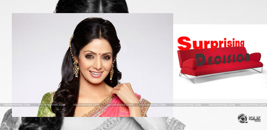 sridevi-takes-decision-to-gain-weight