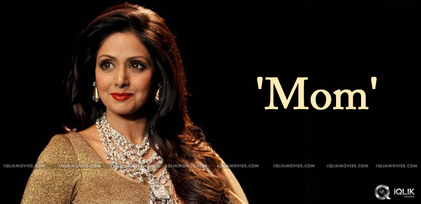 sridevi-as-mother-to-akshara-hassan-in-mom-movie