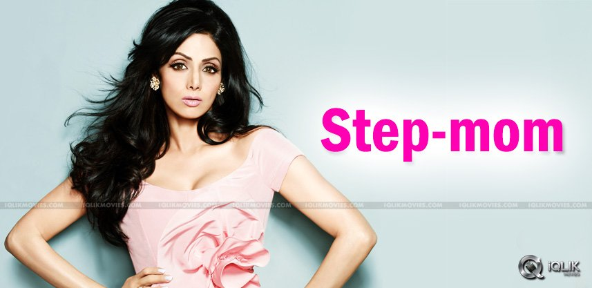 sridevi-new-film-mom-shooting-updates