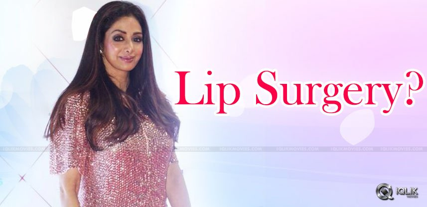 sri-devi-plastic-surgery-lips-details-