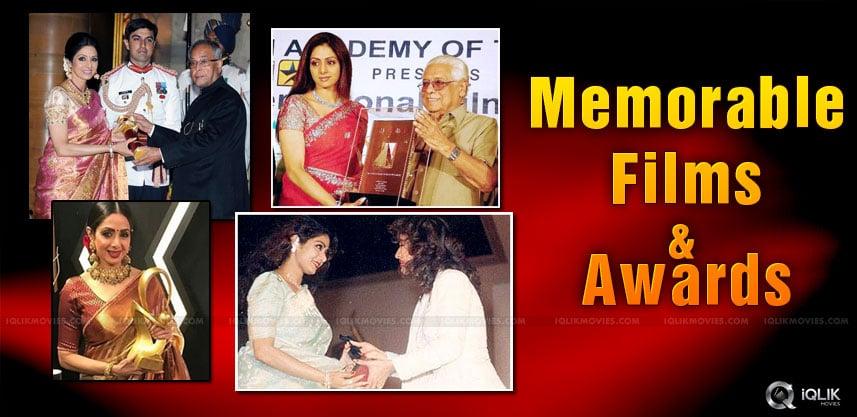 sridevi-movies-awards-details