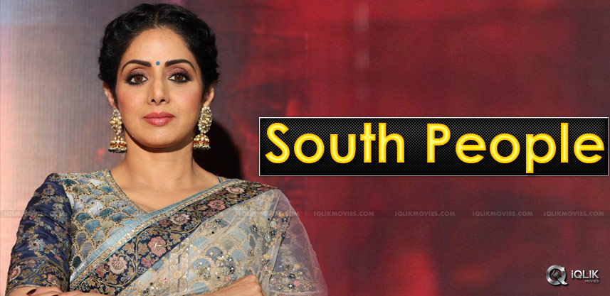 sridevi-last-rites-boney-kapoor-south-stars
