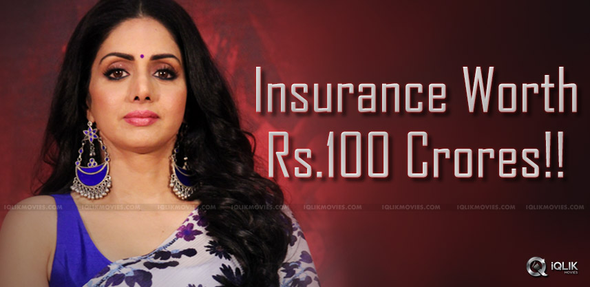 sridevi-death-life-insurance-policy-