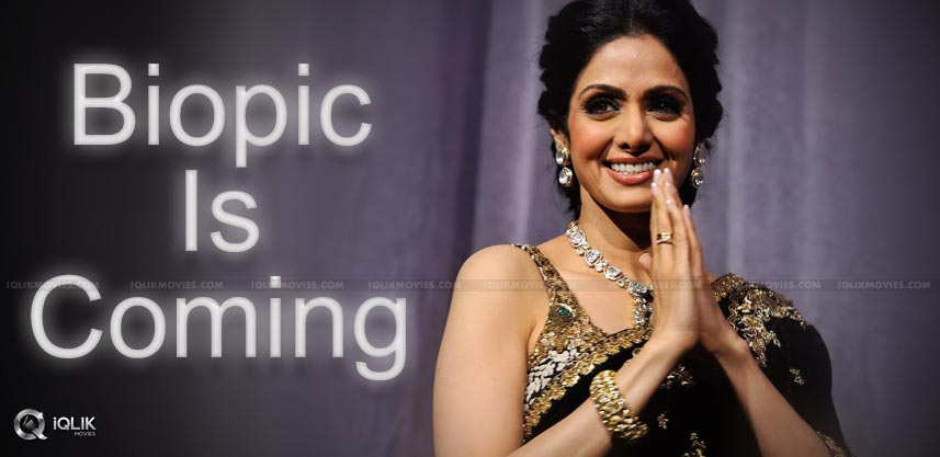 discussion-on-sridevi-biopic-details-