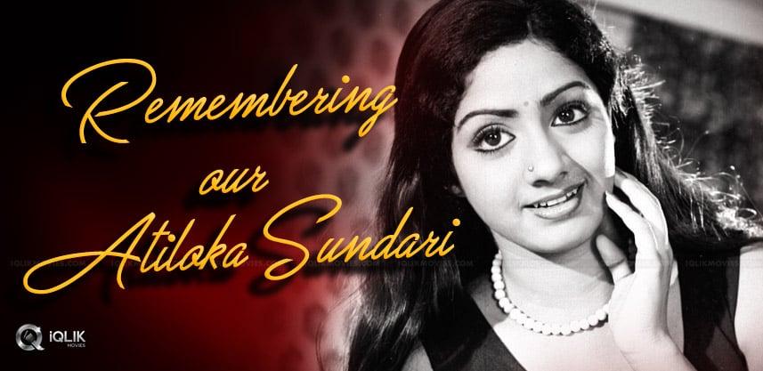 remembering-legendary-sridevi-on-her-death-anniver