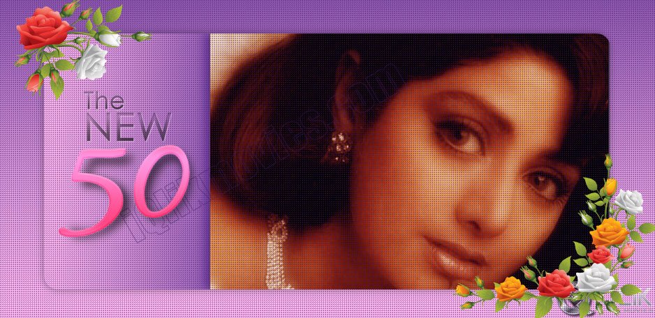Happy-50th-Birthday-to-Sridevi