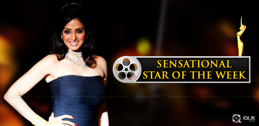actress-sridevi-is-iqlik-sensational-star-of-week