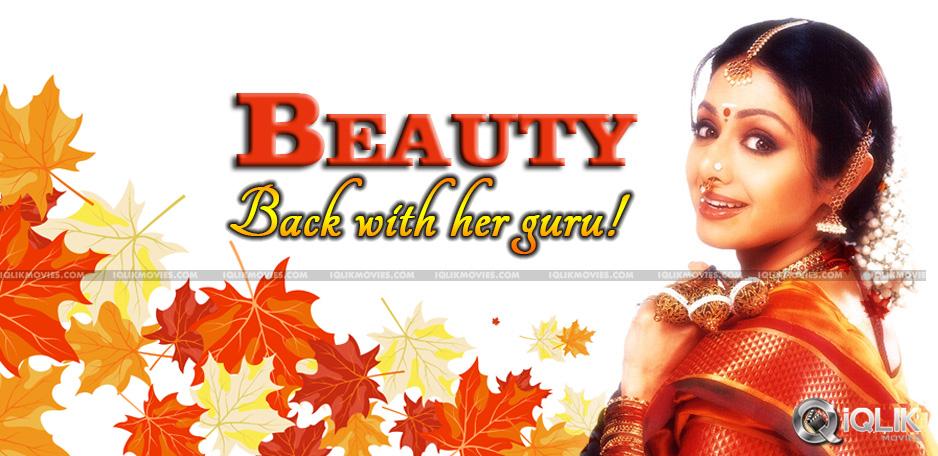 sridevi-comeback-into-tamil-cinema