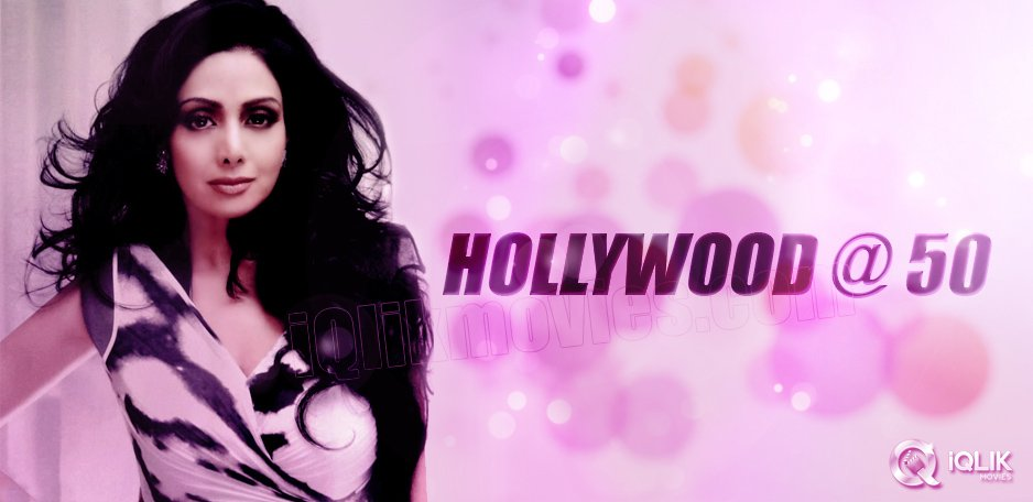 Sridevi-to-debut-in-Hollywood-
