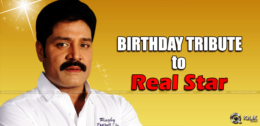 remembering-real-star-srihari