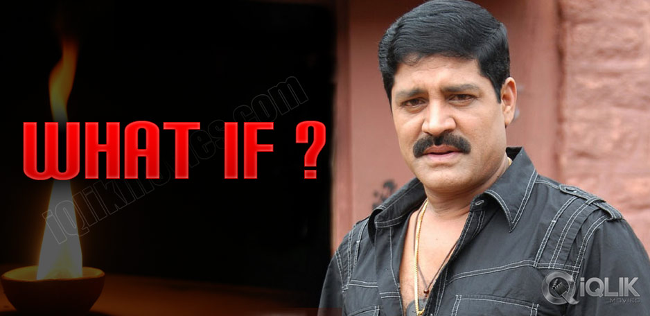 What-if-Srihari-was-in-Hyderabad-