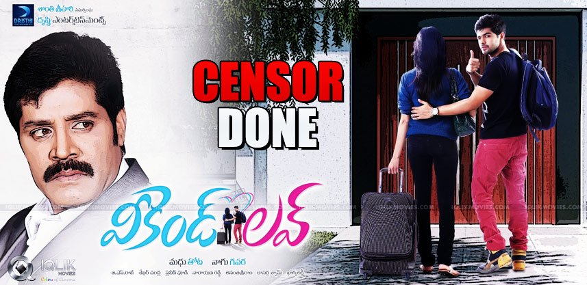 weekend-love-story-completes-censor